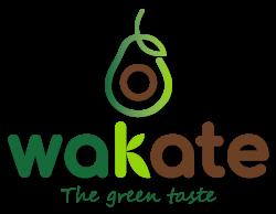 Sostenibilidad Wakate